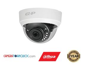 Camera Dahua EZ IP IPC D1B20 L