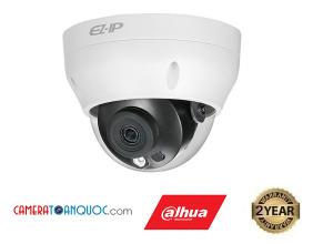 Camera Dahua EZ IP IPC D2B20 L
