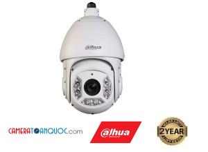 Camera Dahua IP SD6C430U HNI