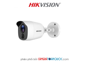 Camera Hikvision DS 2CE11D0T PIRL