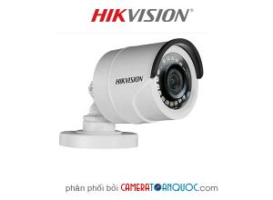 Camera Hikvision DS 2CE16D3T I3F