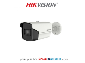 Camera Hikvision DS 2CE16D3T IT3F