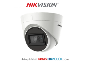 Camera Hikvision DS 2CE78D3T IT3F