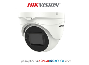 Camera Hikvision DS 2CE79D3T IT3ZF