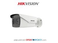 Camera Hikvision HD TVI DS 2CE19U1T IT3ZF