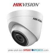 HAC HFW2249EP A