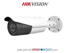 Camera Hikvision IP DS 2CD2621G0 IS