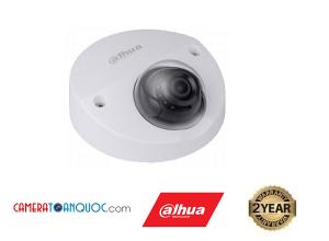 Camera Dahua IP IPC HDBW4221FP AS