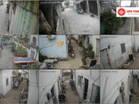 Hệ thống Camera Nhà Trọ – Phan Anh, Bình Tân, HCM