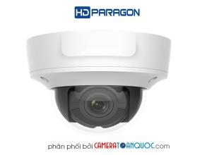 Camera HD Paragon HDS 2721VF IRAZ3
