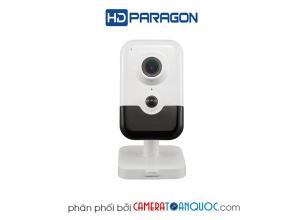 Camera HD Paragon HDS 2443IRPW