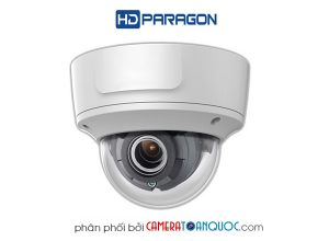 Camera HD Paragon HDS 2723IRAZ3