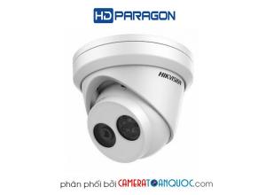 Camera HD Paragon HDS 2352IRPH8