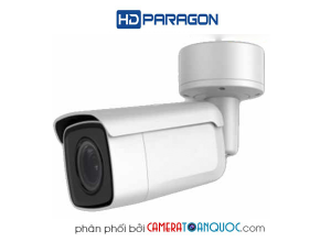 Camera HD Paragon HDS 2652IRAHZ5