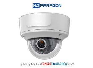 Camera HD Paragon HDS 2752IRAHZ5