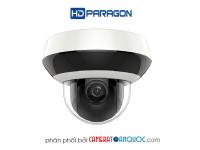 Camera HD Paragon HDS PT5204IR A/H