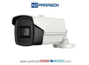 Camera HD Paragon HDS 1897STVI IR3