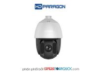 Camera HD Paragon HDS PT7425IR A