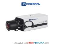 Camera HD Paragon HDS 5026BX AP
