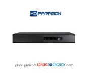 Đầu ghi hình HD Paragon HDS N7104I QM/P
