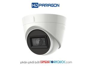 Camera HD Paragon HDS 5897STVI IR3