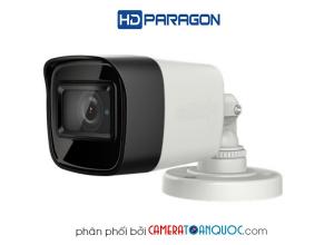 Camera HD Paragon HDS 1897STVI IR