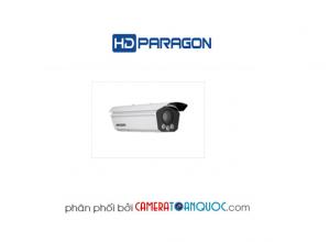 Camera HD Paragon HDS TCE900 AI/16/H1