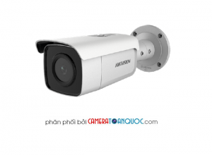 Camera Hikvision DS 2CD2T26G1 4I