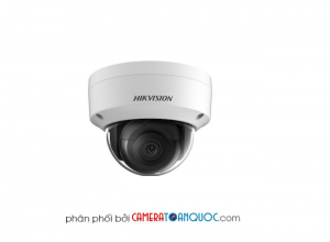 Camera Hikvision DS 2CD2126G1 IS