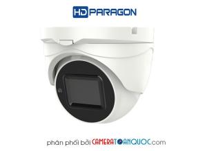 Camera HD Paragon HDS 5897STVI IRZ3