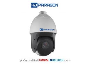 Camera HD Paragon HDS PT7225TVI IR