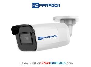 Camera HD Paragon HDS 2021IRP/D