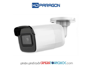 Camera HD Paragon HDS 2021IRP