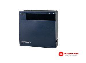 Khung Mở Rộng Tổng Đài Panasonic KX TDA620BX