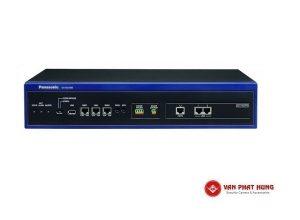Khung Chính Tổng Đài IP Panasonic KX NS1000BXG