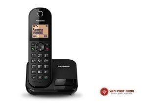 Điện Thoại Panasonic KX TGC410CX