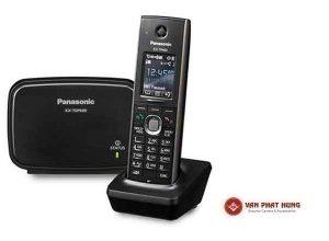 Điện Thoại Panasonic KX TGP600