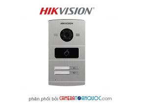 Chuông Cửa Hikvision DS KV8202 IM